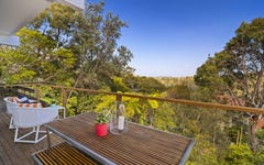 146 Deepwater Road, Castle Cove NSW
