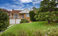 68 Woodlands Road, East Lindfield NSW