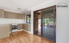 47 Park Royal Crescent, Regents Park QLD