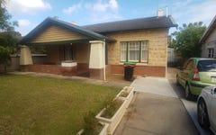479 Portrush Rd, Glenunga SA