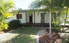 37 Burrum Heads Rd, Burrum Heads QLD
