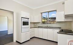 7 Dening Street, Drummoyne NSW