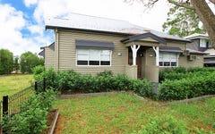 70 York Street, Singleton NSW