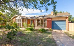 90 Phillip Avenue, Downer ACT