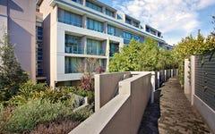B306/ 3-11 Burleigh Street, Lindfield NSW