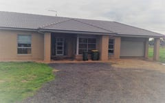 Lot 23 (21) Parrot Drive, Whittlesea VIC