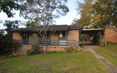 425 Pacific Highway, Gosford NSW