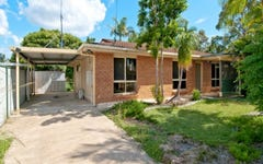 Address available on request, Crestmead QLD
