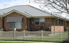 1/20 Henderson Street, Inverell NSW