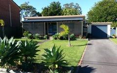 31 Ulooloo Road, Gwandalan NSW
