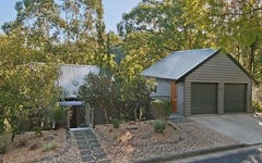 78 Bay View Ave, East Gosford NSW