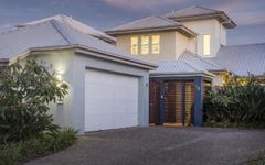 39 Brindabella Close, Coomera Waters QLD