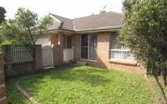 25A Douglas Road, Quakers Hill NSW