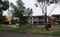 17/24 Landers Road, Lane Cove NSW