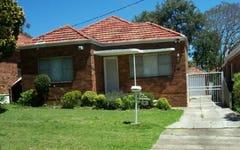 14 Coolongatta Rd, Beverly Hills NSW