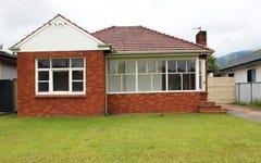 16 Henrietta St, Towradgi NSW