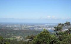 152 Wongawallan Drive, Wongawallan QLD