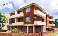 8/38 Cowper Street, Granville NSW