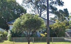 203 JOHN STREET, Cabramatta NSW