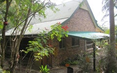 783 Ilkley Road, Tanawha QLD