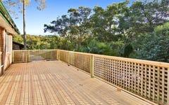 10 Brindisi Place, Avalon NSW