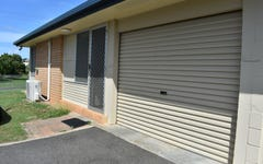 1/22 Reddan Street, Bundaberg South QLD