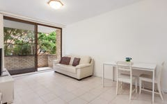 Address available on request, Waverton NSW