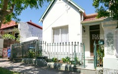 30 Cromwell Street, Leichhardt NSW