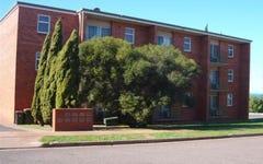 Unit 3/2-4 Brimage Street, Whyalla SA