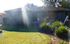 1046 Pemberton Street, West Albury NSW