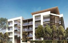 410/1-3 Jenner Street, Little Bay NSW
