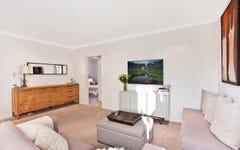 6/41 Onslow Street, Rose Bay NSW