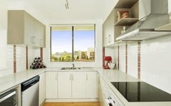 27 26-28 Park Avenue, Burwood NSW