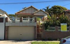 169 Wardell Road, Earlwood NSW