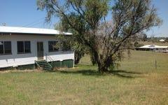 3538 Border Road, Killarney QLD