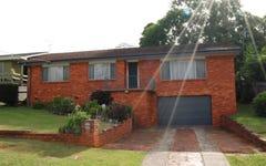 5 Rose Street, Port Macquarie NSW
