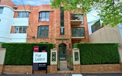 4/55 George St, East Melbourne VIC
