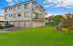2/6 Lynch Cres, The Entrance North NSW