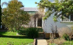 214 Dubbo Street, Warren NSW