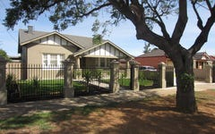 14a Hughes Street South, Woodville SA