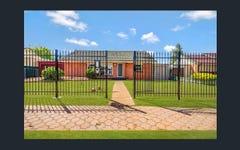 20 Tindola Avenue, Brahma Lodge SA