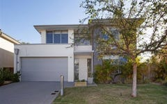 13 Whitley Place, Meadow Springs WA