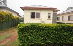 5 Ranfurly Street, Newtown QLD