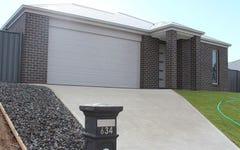 634 Union Rd, Lavington NSW
