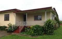 4 Hill sixty Road, Jaffa, El Arish QLD