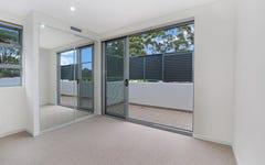 60/62-70 Gordon Crescent, Lane Cove NSW