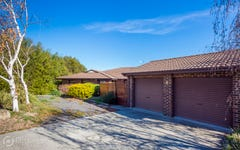5 Byles Place, Chisholm ACT