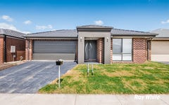 25 Copper Beech Road, Beaconsfield VIC