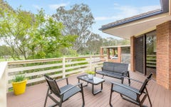 7 Mules Place, Macarthur ACT