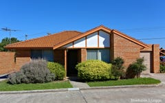 8/50 Rokewood Crescent, Meadow Heights VIC